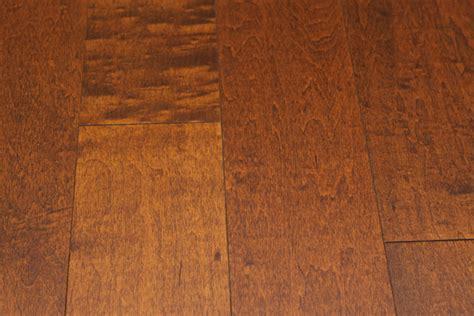 hardwood flooring on sale hardwood floor on sale