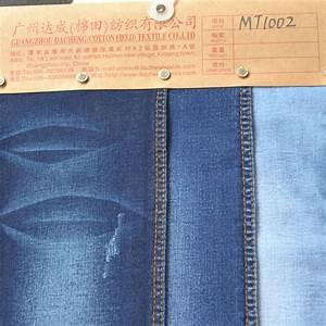 Wholesale Fashion Cheap Denim Fabric China Manufacturer - Buy Cheap Denim FabricDenim Fabric ...