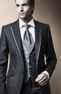 wedding suit for dresses wedding suits for
