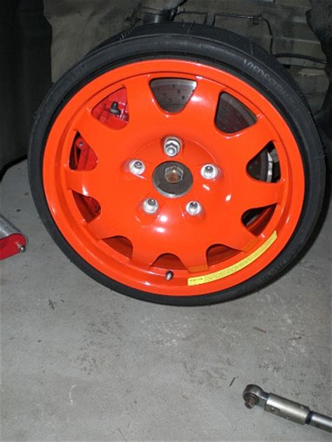 diy  oem trunk mounted collapsible spare tire cs