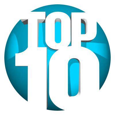 Top 10 Música Cristiana Noviembre  JesÚs Radio