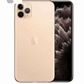 平售iPhone 12 Pro Max 256G Gold 金色 (11/13購自DG) - DCFever.com