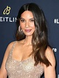 Olivia Munn Nude Photos and Videos | #TheFappening