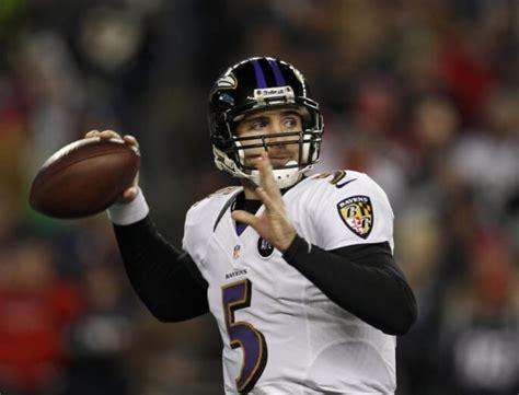 Baltimore Ravens vs New York Jets live stream (CBS): Watch ...