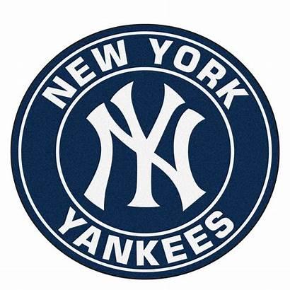 Clip Ny Yankee Yankees Clipart Clipground