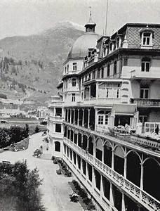 Henry Miller Stuhl : der zauberberg geheimrath dr dettweiler s ~ Michelbontemps.com Haus und Dekorationen