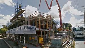 Man dies after fight at Mount Lawley construction site