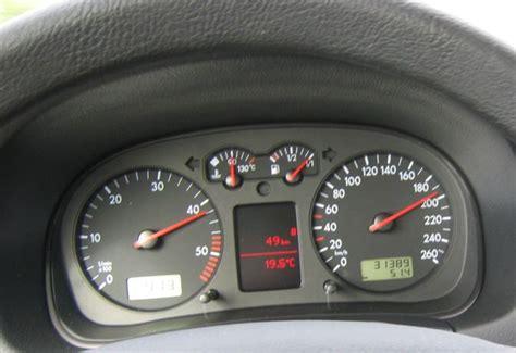 europe trip june 2004 - 200 Mph En Kmh