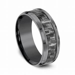 tantalum comfort fit design ring cf68478cf wedding rings With tantalum wedding ring
