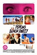 Psycho Beach Party (2000) Full Movie Watch Online Free ...