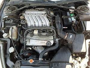 Venta De Motores Para Mitsubishi Eclipse