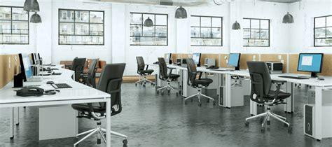 location de bureaux toute la presse de la sur notre site
