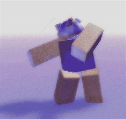 Roblox Smug Dance Gifs Codes Promo