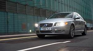 2011 Volvo V70 Xc70 S80 Wiring Diagram Service Manual