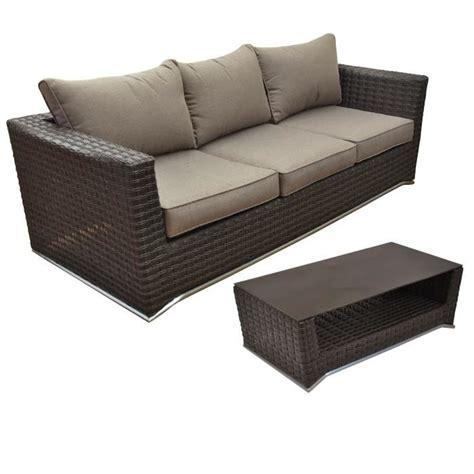 jeté canapé 3 places plaid pour canapé 3 places plaid pour canape 3 places 28