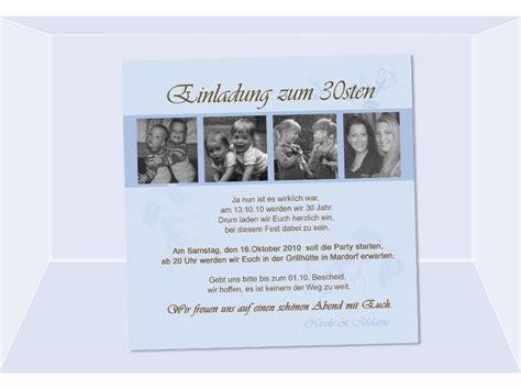 einladung  geburtstag fotokarte einladungskarten
