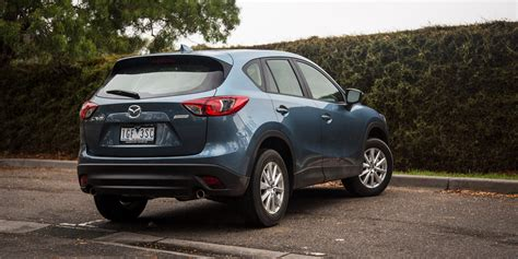 Mazda Hyundai medium suv comparison hyundai tucson active x v kia