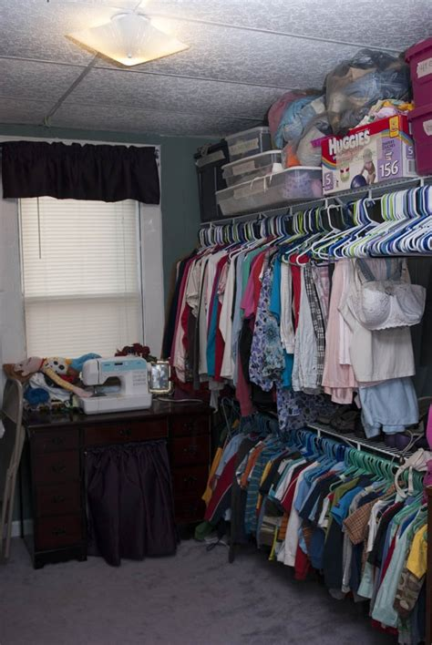 Family Closet Ideas by 16 Best Family Closet Ideas Images On Laundry