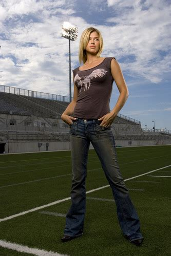 Adrianne Palicki Friday Lights by Friday Lights Images Adrianne Palicki As