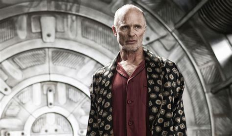 ed harris wallpapers backgrounds