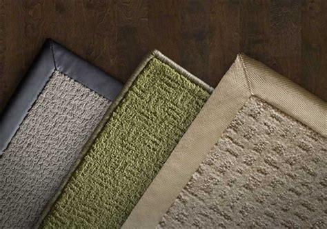 cut a rug diablo flooring inc new for 2016 by shaw cut a rug