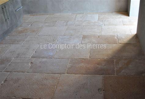 colonne de cuisine dallages pierres naturelles de bourgogne
