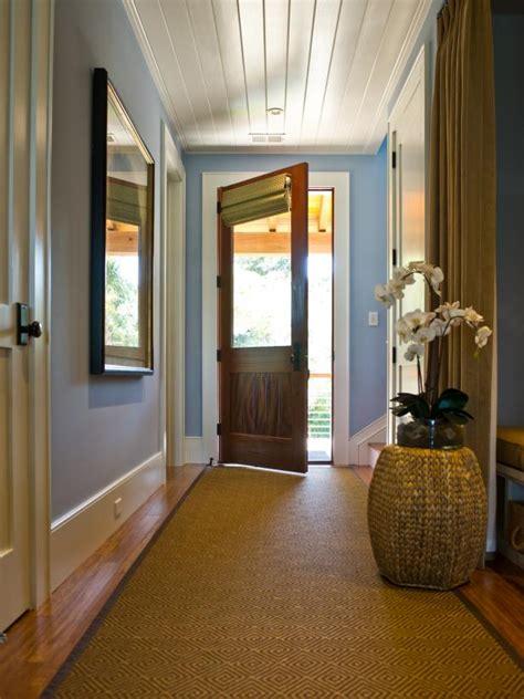 maximum  energy efficiency projects windows