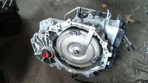 6 Speed Automatic Transmission by 13 Chevy Malibu Automatic Transmission 6 Speed Opt Mh8