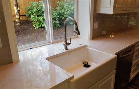 kohler artifacts kitchen faucets terry love plumbing