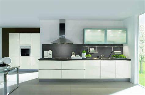 haecker cuisine häcker küchen küchenmodul faro möbel hübner