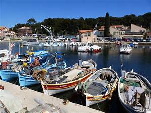 La Seyne Sur Mer 83500 : photo la seyne sur mer 83500 la seyne sur mer la ~ Dailycaller-alerts.com Idées de Décoration