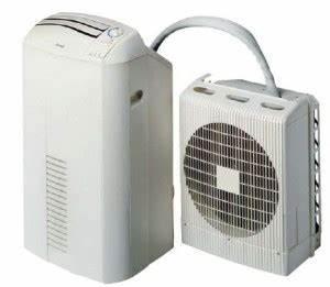 Climatiseur D Air Mobile : trois astuces pour l 39 entretien de votre clim portative ~ Edinachiropracticcenter.com Idées de Décoration