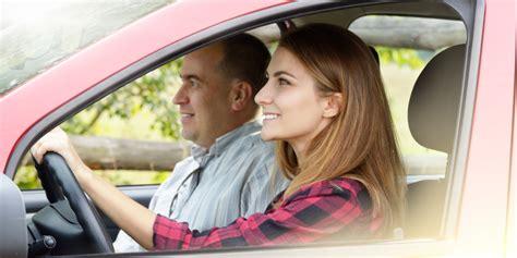 cic si鑒e social assurance cic voiture conducteur après conduite accompagnee voitures