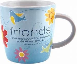Birthday Presents For Friends | Best Friend Quotes