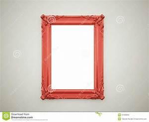 Miroir cadre rouge idees de decoration interieure for Miroir cadre rouge