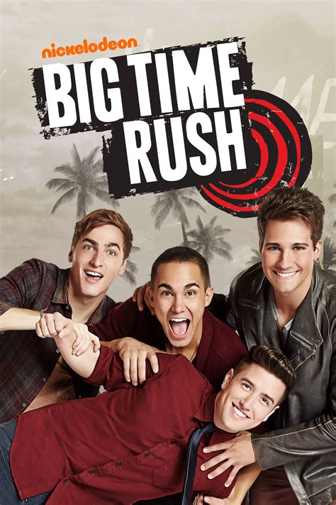 About press copyright contact us creators advertise developers terms privacy policy & safety how youtube works test new features press copyright contact us creators. Big Time Rush - Official TV Series   Nickelodeon