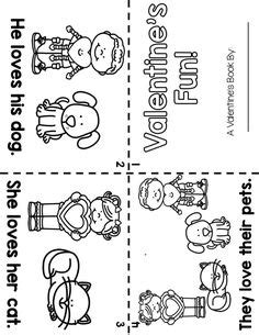 kindergarten printable packets common core aligned