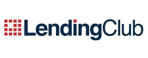 lending club personal loans  review nerdwallet