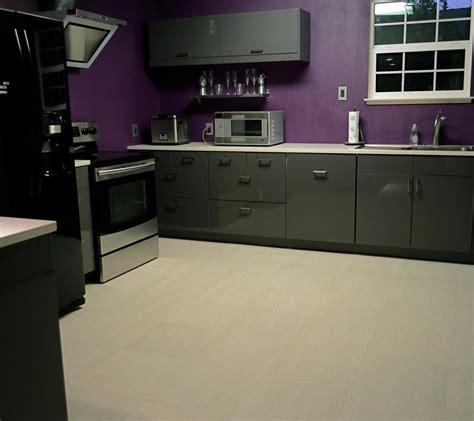 meuble de cuisine noir laqué cuisine cuisine noir laque idees de couleur