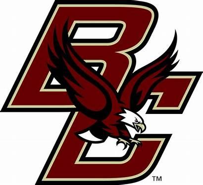 Bc Baseball Eagles College Boston Weekend Comes
