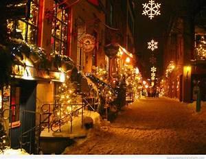 beautiful, christmas, villages, , u2013, weneedfun