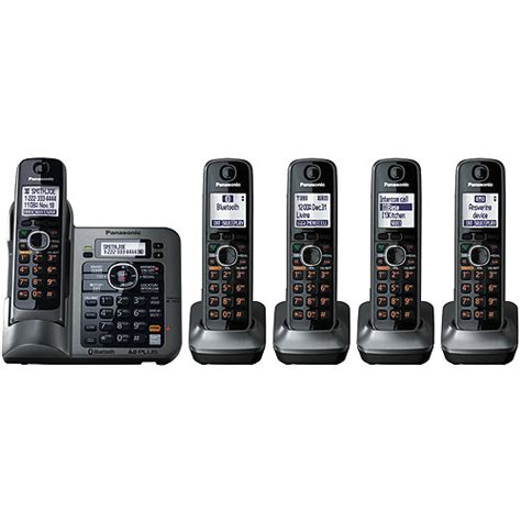 walmart home phones top home phones at walmart on at t wireless home phone 720