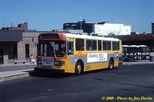 BusTalk U.S. Surface Transportation Galleries ...