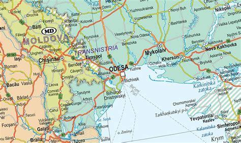 Eiropas politiskā karte - Karšu izdevniecība Jāņa sēta