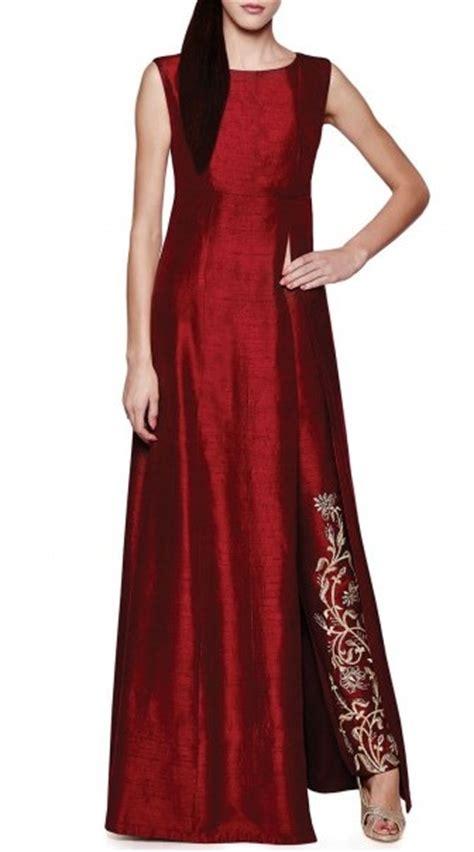 10 Latest Indian Designer Suits u0026 Salwar Kameez Trends for ...