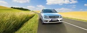 Europcar Rechnung : unsere loyalit tsprogramme europcar ~ Themetempest.com Abrechnung