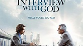 An Interview with God Trailer (2018)