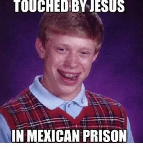 Funny Jesus Memes - image gallery jesus memes funny
