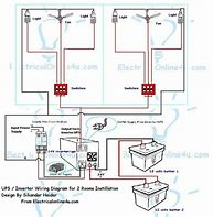 Images for eaton ups wiring diagram online92shop3 hd wallpapers eaton ups wiring diagram cheapraybanclubmaster Images