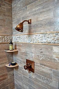 bathroom remodeling design ideas tile shower niches modern bathroom decorating ideas